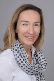 RA'in Dorit Schwenke